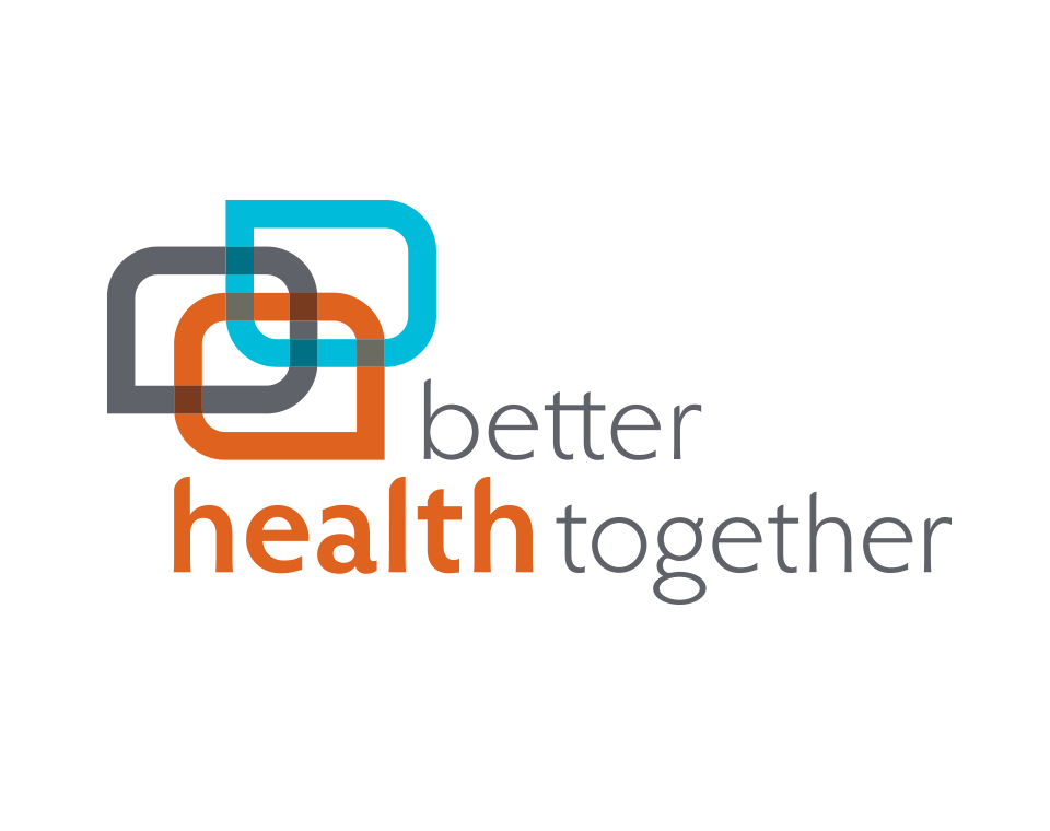 betterhealthtogether